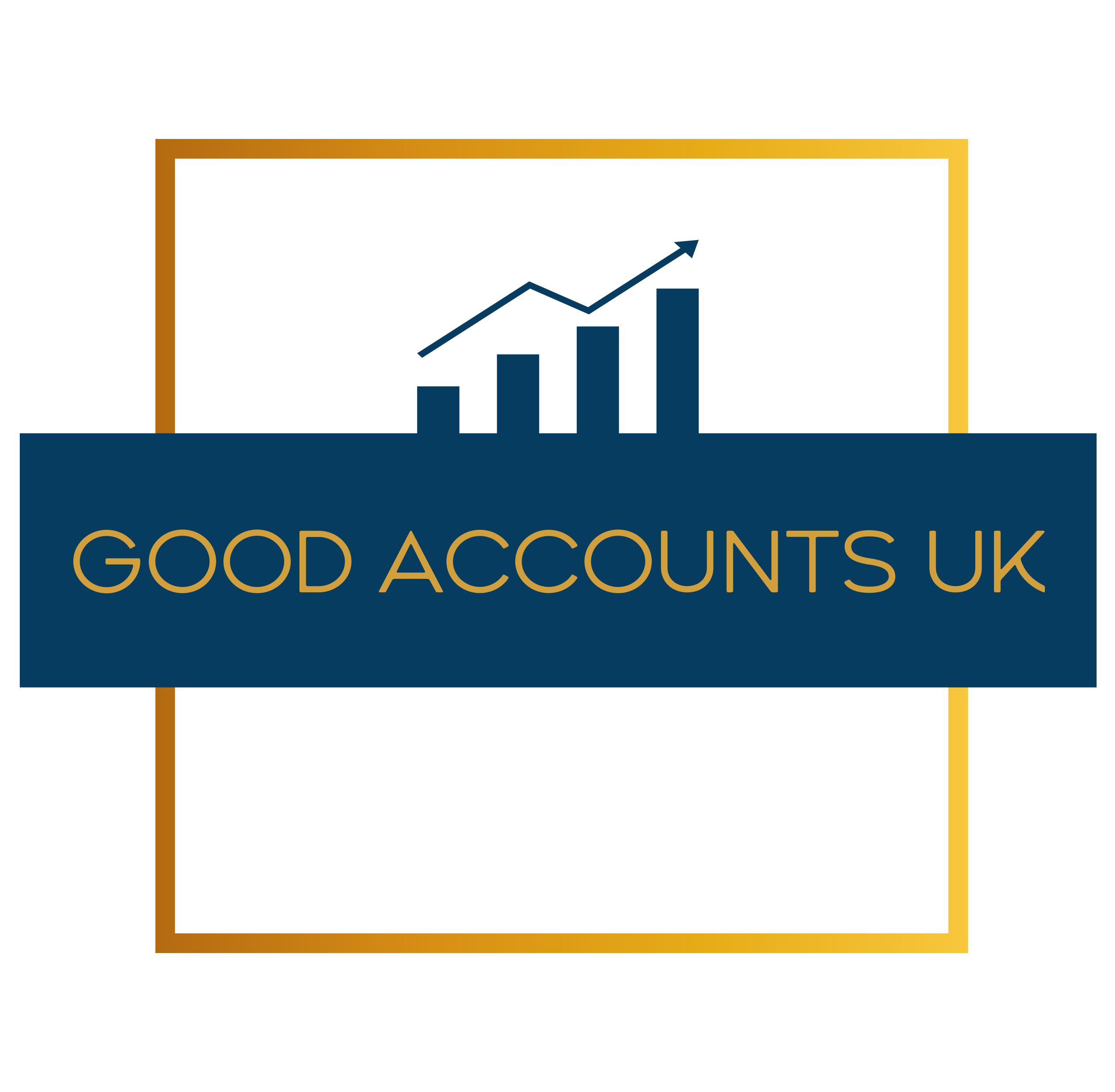 accountant, bookkeeping, tax accountant, accounting, accounting services, bookkeeping services, quickbooks accountant, income tax, payroll, tax preparation, accounting firm, london, united kingdom